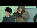 Nilufar Usmonova - Uchar qiz _ Нилуфар Усмонова - Учар киз