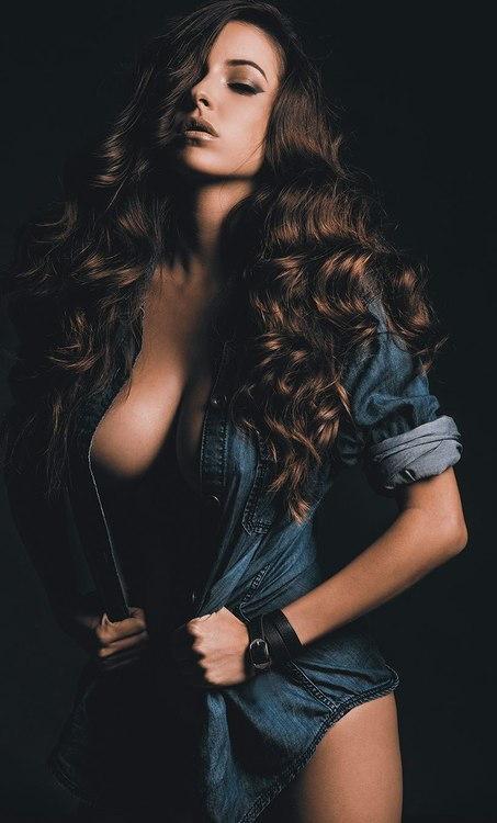 Vidio sexx penyayi india di kebon