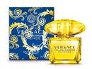 Парфюмерия | Магазин | E-parfum.by фото #14