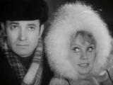 ◄Таня(1974)реж.Анатолий Эфрос