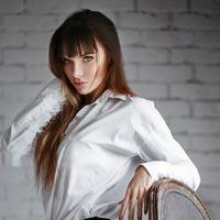 Дарья Дмитриева