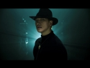 RAIN - The Best Present (Prod. by PSY)