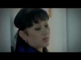 Узбек клип ''Отабек Мухаммадзохид Нахот'' Uz klip уз клип Yangi uzbek kliplar