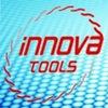 Innova Tools