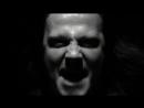 RAISE HELL - Six Feet Under (vk.com/afonya_drug)