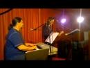 Cico Cico (Chiquito) Live - Ballo di gruppo - Ivo Marijan 3030