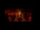 Neurosis_-_A_Sun_That_Never_Sets