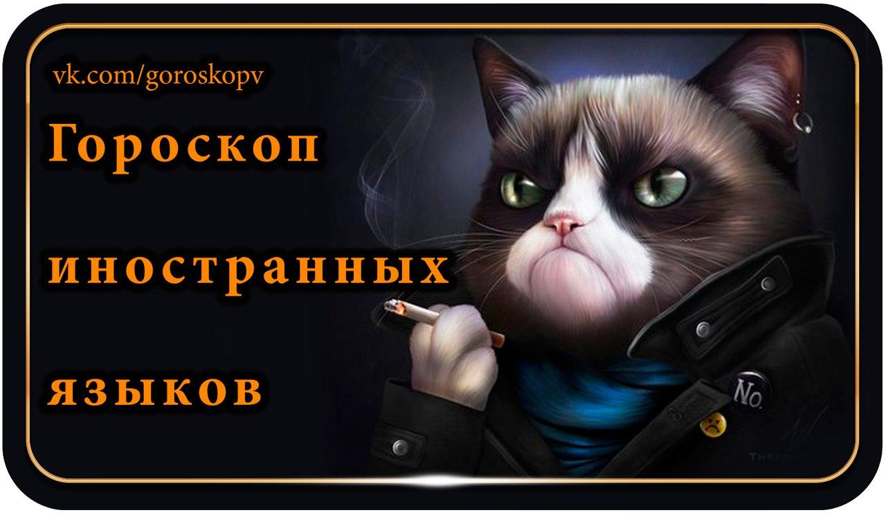 https://pp.userapi.com/c837737/v837737254/54f54/65tKiTqDgYk.jpg