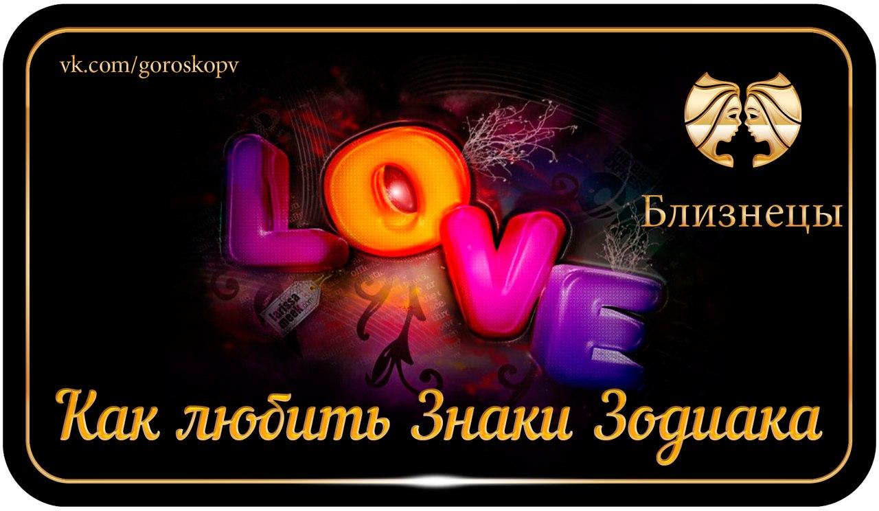 https://pp.userapi.com/c837737/v837737254/55446/wKcvqOkFWl8.jpg