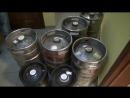 В Тюмени полицейские проверили исполнение законодательства о запрете продажи алкогольных напитков после 2100