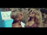 Loboda - Твои глаза - 360HD -  VKlipe.com