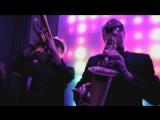 Parov Stelar - A Night In Torino (D.Dato Life Performance Mix)