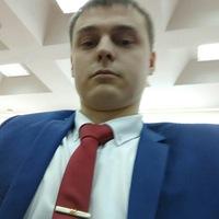 Иван Тюрькин