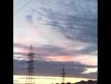 #рок #металкор #альтернатива #питер #погода #приро... Погода в городах России 02.08.2017