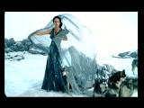 Марина Хлебникова - Северная (2005) HD_720p