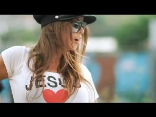 50 cent  gurcan erdem - amusement park (dj hammerhead new eurodance mix)
