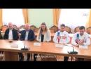 Липецкие гребцы с чемпионата Европы привезли полный комплект медалей