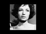 Patricia Carli - Tu Pars (1980)