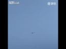 груз 200_крушение самолета
