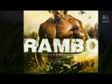 Rambo 2017  Official Trailer  Tiger Shroff Action Movie HD  Movieclips Trailer