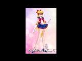 My invented sailor Senshi
