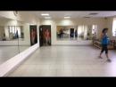 Интенсивы по сальсе и бачате в школе танцев Palladium!