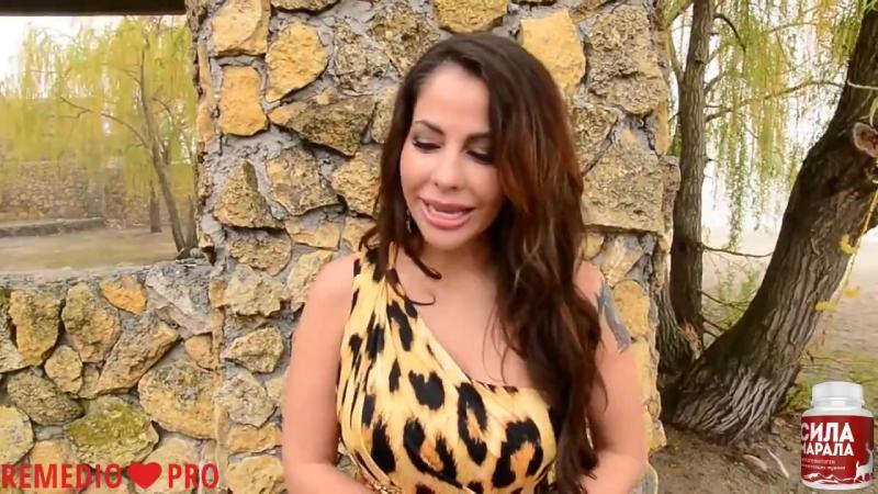 hhh-seks-porno-roliki-video