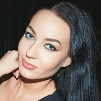 Ирина Корецкая