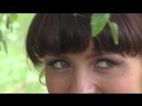 Свадебный клип для Влада и Ирины