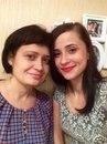 Даша Артамонова фото #22