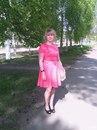 Фото Веры Дадоновой №4