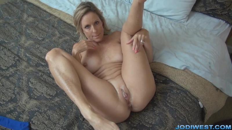 Jodi s Memoirs Of Bad Mommies Jodi West Porno Rose mature, MILF, Blonde, Incets, Big Ass, New Porn,