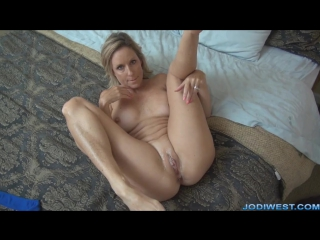 Jodi s memoirs of bad mommies - jodi west [ porno rose ][ mature, milf, blonde, incets, big ass, new porn, 2017 ]