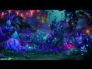 """""""Смурфики: Затерянная деревня"""" (Smurfs: The Lost Village): дублированный трейлер №2"""
