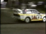 Audi Quattro Sport S1 E2 Rally Group B 'Total Tribute'_HIGH.mp4
