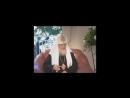 ПЕРЕПОЛОХ № 6 Патриарх назвал славян ВАРВАРАМИ или мастеркласс по разрушению РПЦ.