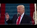 Trump Inauguration Speech (FULL) _ ABC News
