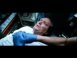 Музыкальная жизнь врачей - отрывок из фильма Звуки шума, 2010, Швеция