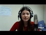Новости Наташа Панда Freshton-fm Radio 24.01. 2017