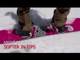 YES The Greats Snowboard Review
