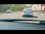 V_cheljabinskom_taksi_ustroili_prikljuchenija_