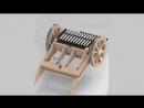7 научных изобретений Леонардо да Винчи_001