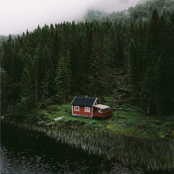 Роскошные пейзажи Норвегии - Страница 21 7dEQFe-OCfs