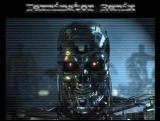 Sky Gate - Terminator (Red Horizon Remix)