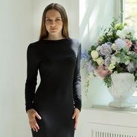 Калинина Ирина