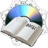Вологодская областная специальная библиотека