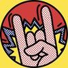 Фестиваль русского жестового языка «Ы» 🤘