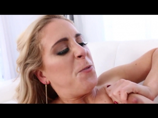 2 Cherie DeVille, Nina Elle - MILF Performers Of The Year 2017