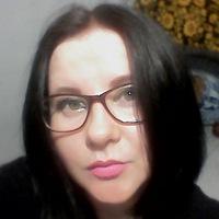 Наталья Говорун