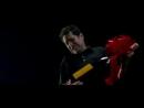 Отрывок из фильма Конец света 2013: Апокалипсис по-голливудски / Извини